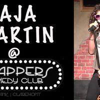 The Comedy Spot Comedy Club Huntington Beach