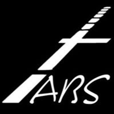 ABS - Dominikańskie Duszpasterstwo ABSolwentów