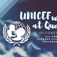 UNICEF Week