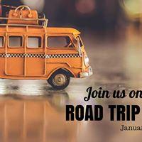 Visit Jaipur with BYOB