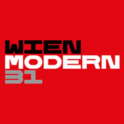 Wien Modern