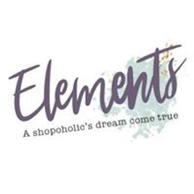 ElementsAhm