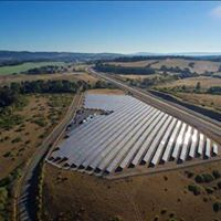 Yamhill County Public Hearing Commercial Solar Facilities