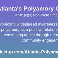 Atlanta Poly Discussion Conflict Management
