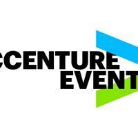 Bewerbungsworkshop mit Accenture