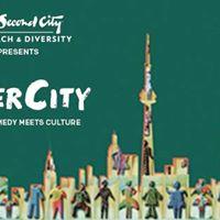 DiverCity Shows