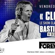 Forever28 - Cloclo by Bastien Remy &amp DJ Igor Blaska