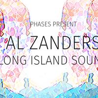 Phases Present - Al Zanders
