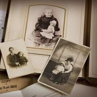 Family history  Beginners