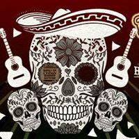 Cinco De Mayo BASH 2017 Feat. Latino Rebel Band