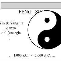 Feng Shui - la danza dellenergia