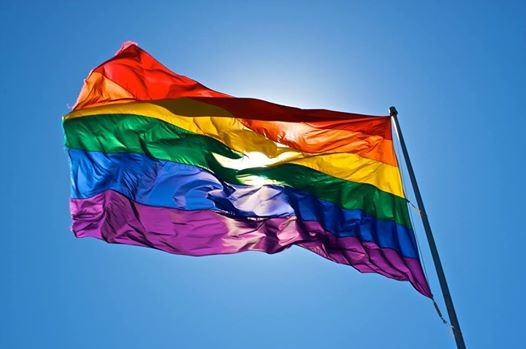 Sexuality & Lgbtqai  Wellbeing