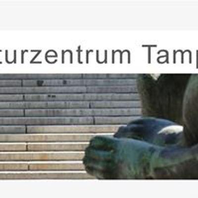 Deutsches Kulturzentrum Tampere