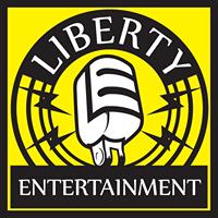 Liberty Entertainment