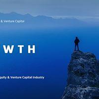 2017 Wharton Private Equity &amp Venture Capital Conference