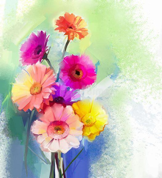 Fatima Jinnah Park Islamabad: Spring Flower Show 2019 At Rose & Jasmine Garden, Islamabad