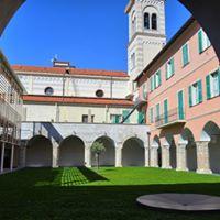 Special Event Ventimiglia