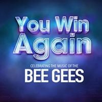 You Win Again at Camberley Theatre