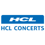 HCL Concerts