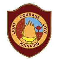 Kinnaird College for Women (KCW) , Lahore