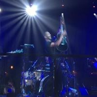 YNN returns to rock Niagara Fallsview Casino May 12 &amp 13
