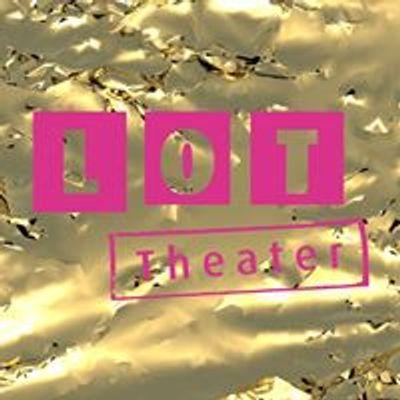 LOT-Theater e.V.