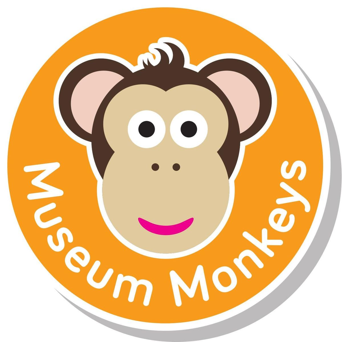 Early Years Explorers Early Years Explorers Christmas special  Thursday 6th December 2018 at York Castle Museum 1000 - 1100