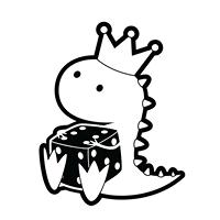 Gamersaurus Rex