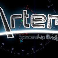 Artemis Night at VCC
