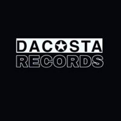 DaCosta Records