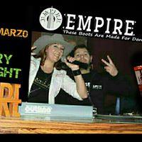 Sicania Country Night_EMPIRE