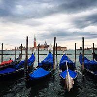 Awaken the Artist Within - a Taste of Italy