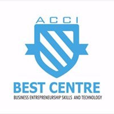 ACCI BEST Centre