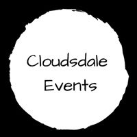 Clouds Dale Events