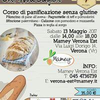 ilde scaglione events in the city. top upcoming events for ilde ... - Corso Cucina Verona