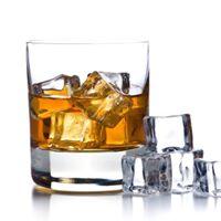 Annual Scotch Tasting