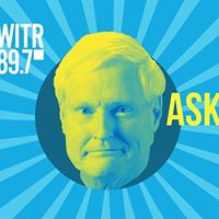 Ask Destler A Fireside Chat