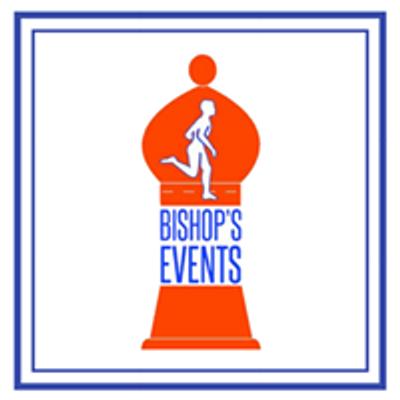 Bishop's Events