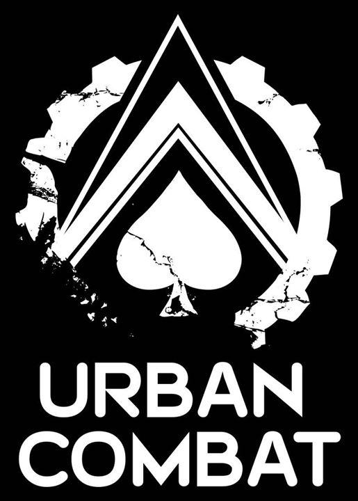 Urban Combat Weekend