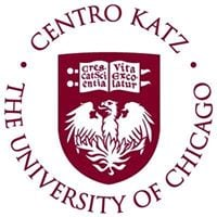 Katz Center for Mexican Studies at the University of Chicago