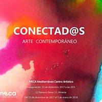 Exposicin En MECA CONECTADS