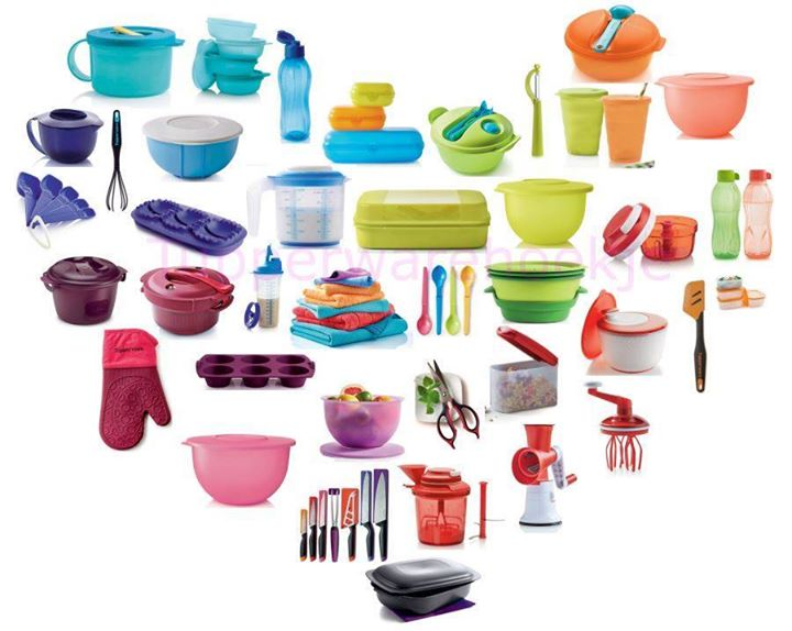 tupperware party 2 0 record weken at auskamplanden 40 7542 aw enschede nederland enschede. Black Bedroom Furniture Sets. Home Design Ideas