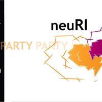 NeuRi 2017 Party