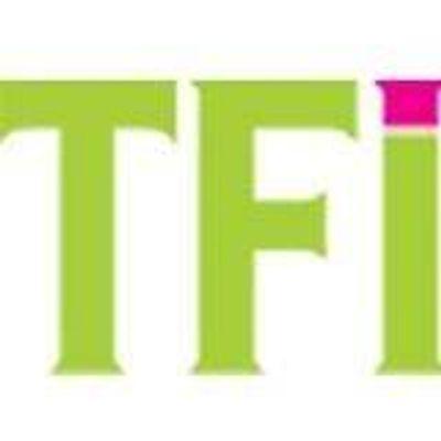 Textile Fairs India