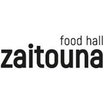 Zaitouna Food Hall - Galleria40