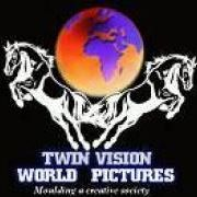 Twin Vision World Pictures