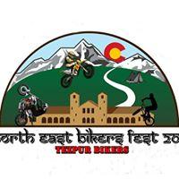 Tezpur Bikers Presents North East Bikers Fest 2017