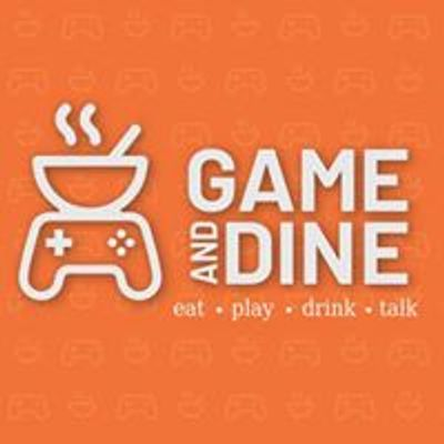 Game and Dine