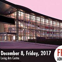 Mississauga Career Education &amp Settlement Immigrant Fair