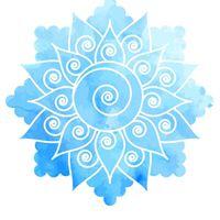 Vata Yoga Grounding Yoga Series with Monica Limon